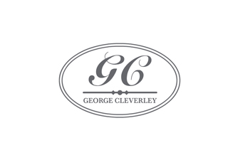Cleverly Logo