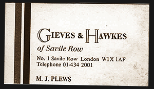 G&H-Business-Card-1