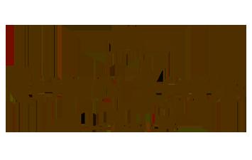 John_Lobb_Logo.smaller