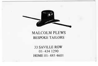 old_business_card_white