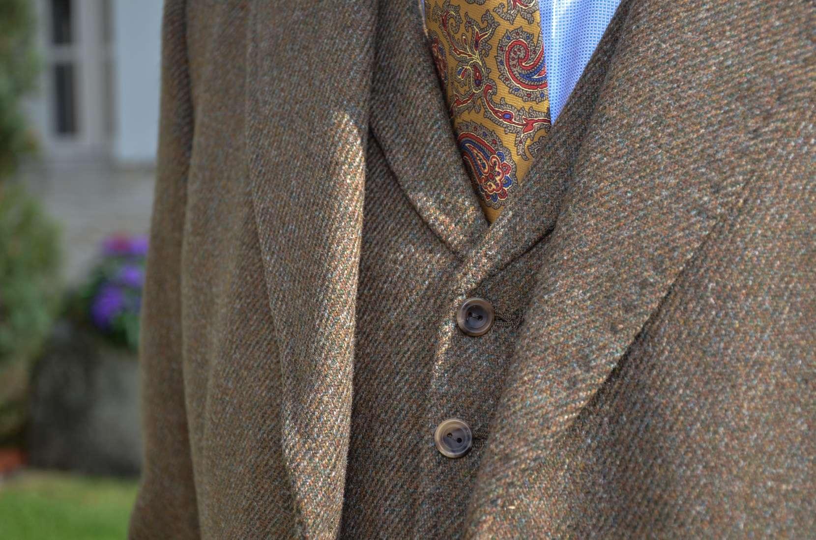 Garment-08-Shooting-Suit-0163-1660x1099.jpg