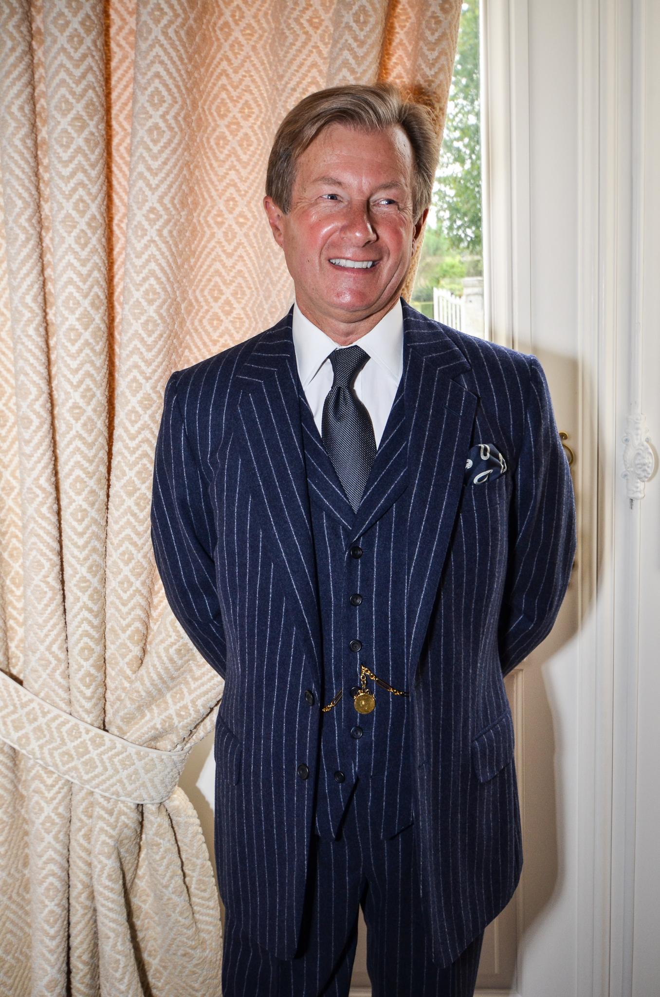 Garments-25-3-Piece-Blue-Chalk-Stripe-Suit-0562.jpg