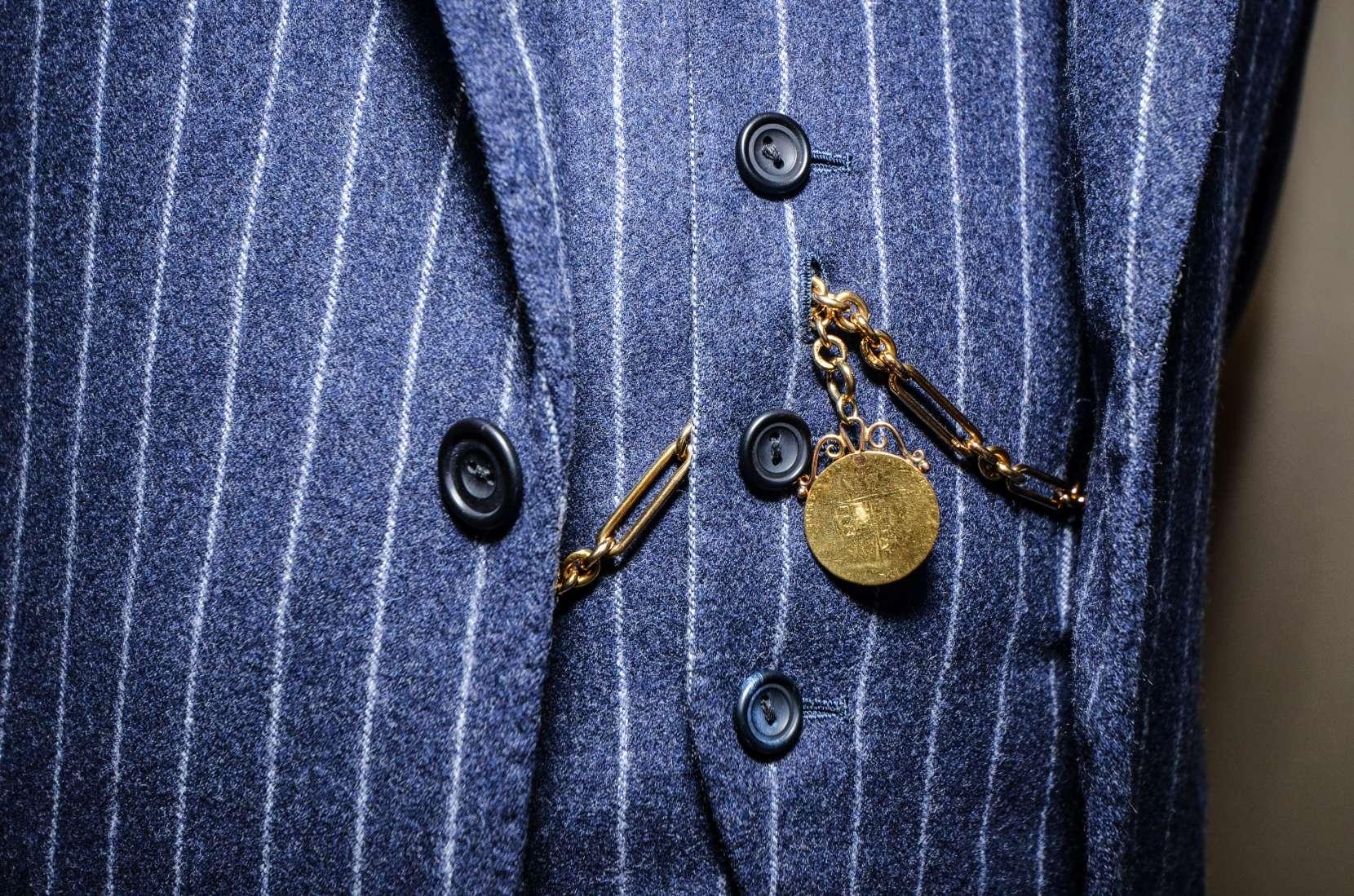Garments-25-3-Piece-Blue-Chalk-Stripe-Suit-0563-1660x1099.jpg
